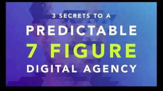 3-secrets-to-predictable-7-figure-digital-agency.jpg