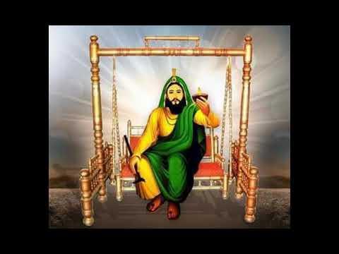 Peer Lakh Data New Punjabi Songs Devotional Albums 2014 Ibadat