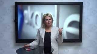 KPSS Coğrafya Tanıtım Demo Videosu