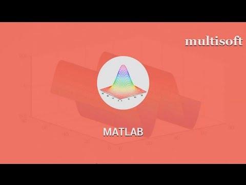 MATLAB Online Training