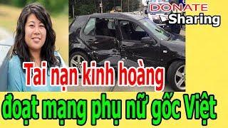Donate Sharing   T,a,i n,ạ,n k,i,nh hoàng đoạt m,ạ,ng ph,ụ n,ữ gốc Việt