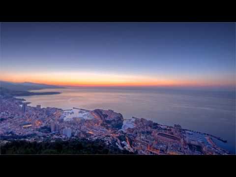 Henrik Christensen - New Life (Jorn Van Deynhoven Remix) [HD]