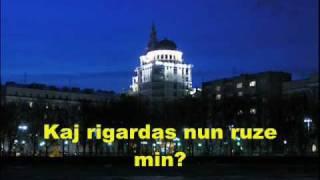 (VIDEO Vm-ST27v4bM)