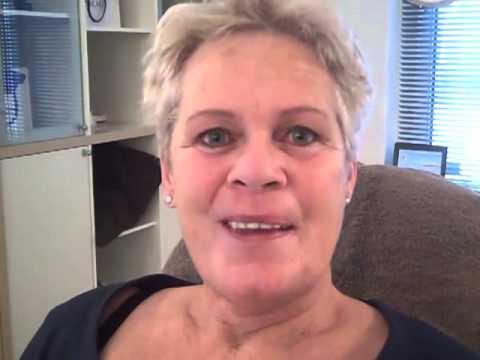 Ervaringen van klanten (huidverbetering)