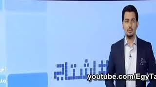 رد فعل الشيخ السديس علي قرار ترامب بالنسبه للقدس     -