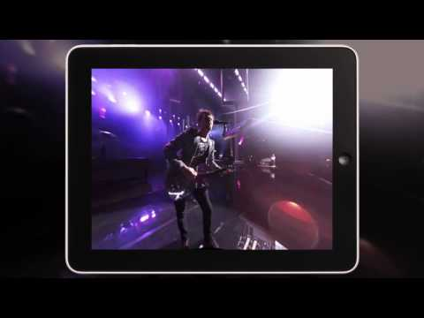 Muse 360 App [Official Trailer]