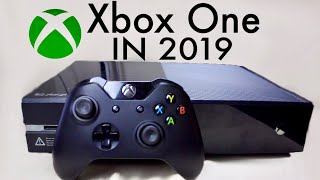 Xbox One In 2019! (Still Worth It?) (Review)