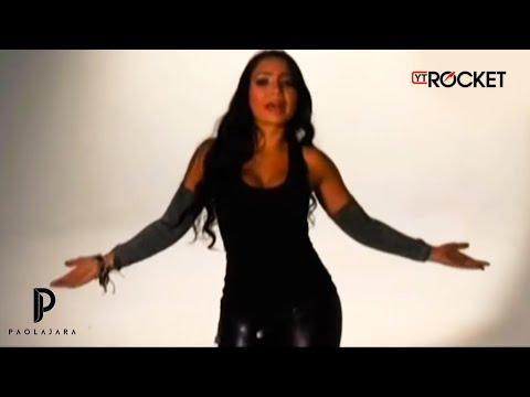 Voy a Olvidarte - Paola Jara  l Video Oficial