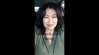 TUOI NHAM TUAT VOI THANG SINH VA XUNG HAN NAM 2018 ( 37 )