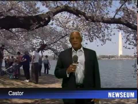 Newseum Network News - Tourist Fun Video