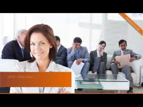 Recruitment is... | Exclusive Video News | Adolphus Group - Recruitment Consultants