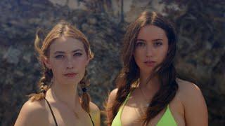 SuperMega - DTF (Official Music Video)