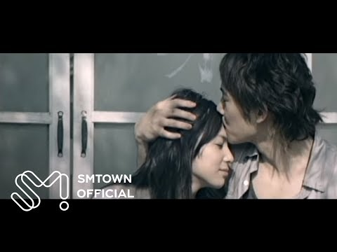 TRAX 트랙스 '초우(初雨) (Cold Rain)' MV Ver. A