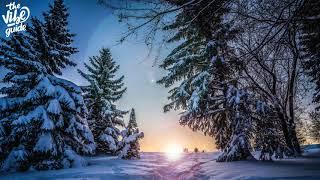 SHAUN ft. Conor Maynard - Way Back Home (Sam Feldt Edit)