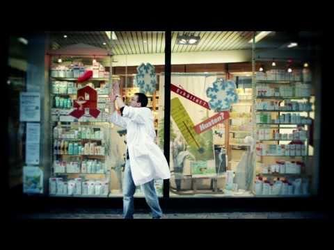 Du hast mein Herz gewonnen ( Musikvideo by MaximNoise )