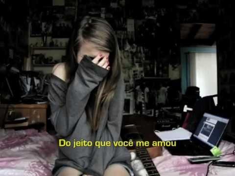 Baixar ♪ Jennifer Love Hewitt - Take My Heart Back ( Tradução ) ♪