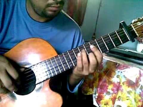 Wilson Amaya tutorial los voceros de cristo Tutorial d paz.