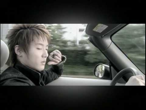東方神起 / miss you
