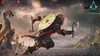 Assassin's Creed Valhalla Epic Theme - Berserkir (Ezio's Family)