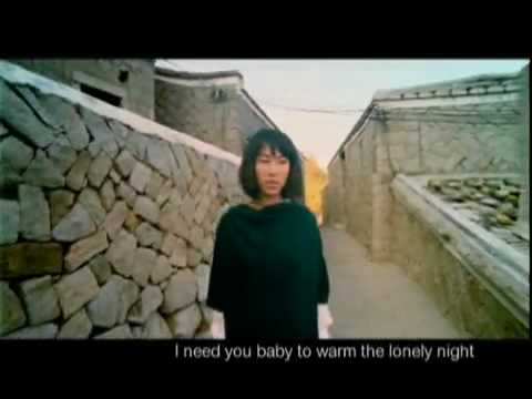 Joanna wang - Can't take my eyes off you.mp4