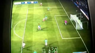 Let's Play Fifa13 Managermodus[Deutsch]#003.2
