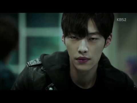 Believer ~ Kim Min Joon || Mad dog