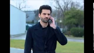 Kara Sevda - Emir Kozcuoğlu Telefon Zil Sesi