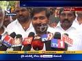 TS Min Jagadish Reddy Counters AP CM Chandrababu
