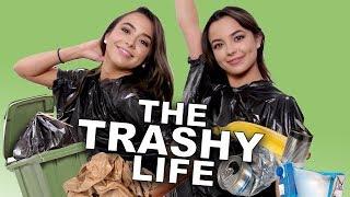 The Trashy Life - Merrell Twins