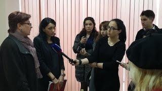 Семья Владимира Цкаева недовольна ходом расследования