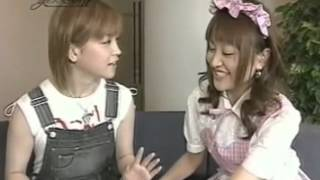 Ayaka's Surprise English Lesson Compilation: Yoshi Hitomi Part 2