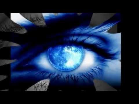 Кукрыниксы   Твои счастливые глаза