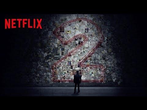 Vídeo Netflix anuncia data de estreia da segunda temporada de O Mecanismo; veja o trailler