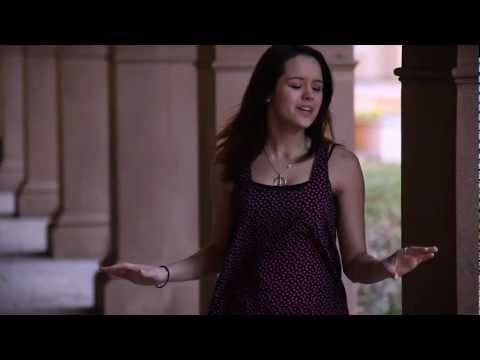 Tim Halperin and Hayley Orrantia - It's Too Late - (Original New ...