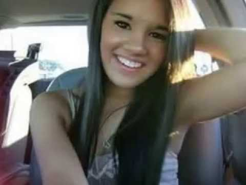 Dacey Lynn Loxx - YouTube Dacey Gomez And Selena Gomez