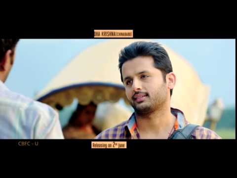 A-Aa-Movie-Nithiin-Dialogue-Promo