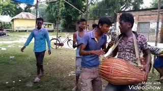 Norton Ek Naam Hare Krishna Hare Rama 2019 HD video