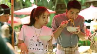 Ham Eunjung - Những khoảnh khắc không thể nhịn cười.