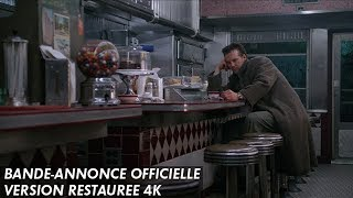 Angel heart :  bande-annonce VOST