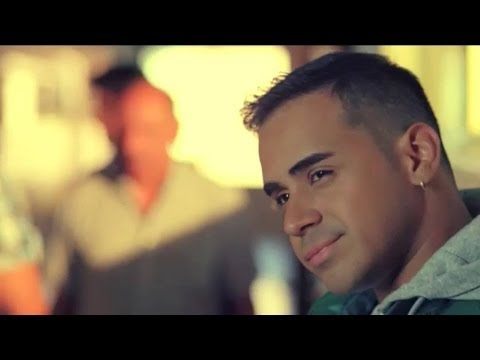 Dj Pana Ft Melody - No Sé (Official Video)