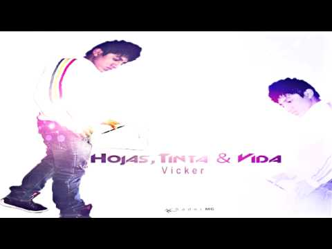 04 Tan Bonita & Tan Orgullosa - Vicker Ft Mc Richix