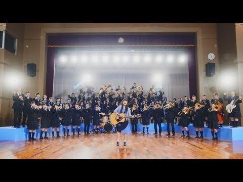 miwa 『アップデート』Music Video(Short Ver.)