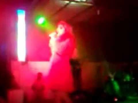 Baixar Banda Batidão - Jesus é o caminho - Ao vivo em São Luis-Ma