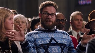/top 5 comedy movies to watch when bored