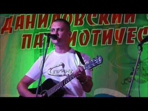 Гр.Спринт (г.Данилов)