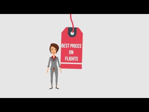 HOW TO BOOK CHEAP FLIGHT TICKETS - NANAK FLIGHTS