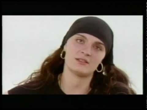 Елена Ваенга. Невеста (21.05.2003) акустика