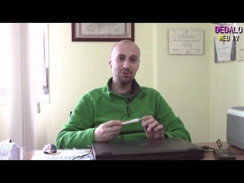 Chinesiologia e postura (parte seconda)