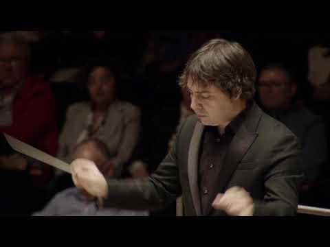 Díptico Sinfónico UNIÓ MUSICAL SANTA CECÍLIA DE CANALS
