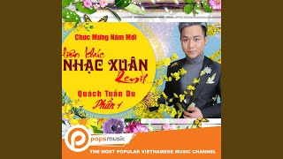 Chuc Xuan